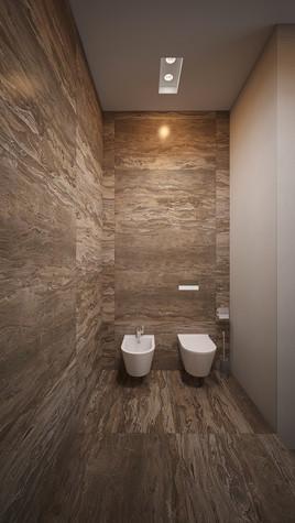 Дизайн офиса. офисы из проекта Офис в Москва-Сити, фото №95815
