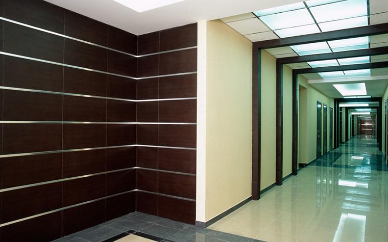 офисы - фото № 7633