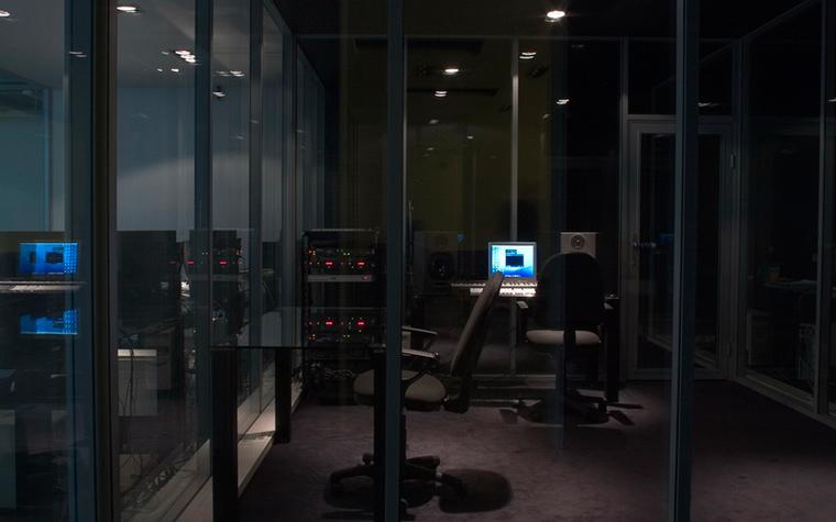 Дизайн офиса. офисы из проекта , фото №7936