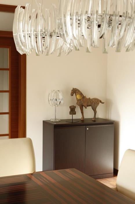 Дизайн офиса. офисы из проекта , фото №8219
