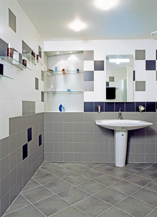 Дизайн офиса. офисы из проекта , фото №9254