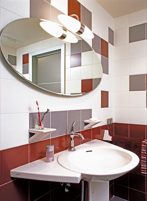 Дизайн офиса. офисы из проекта , фото №9256