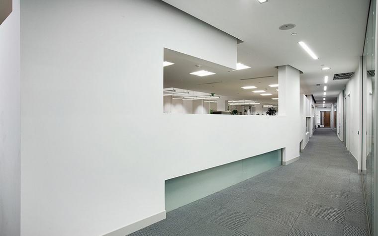 офисы - фото № 9571