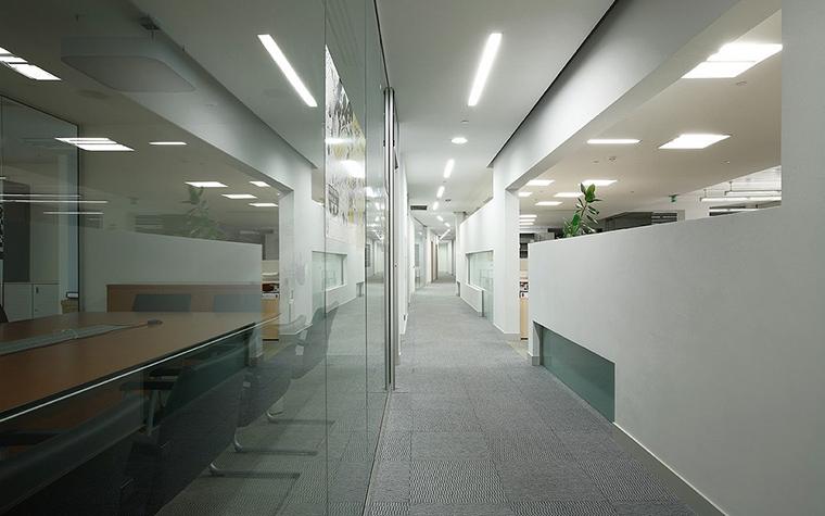 офисы - фото № 9572