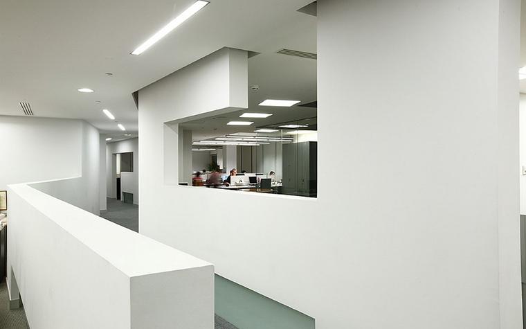 офисы - фото № 9574