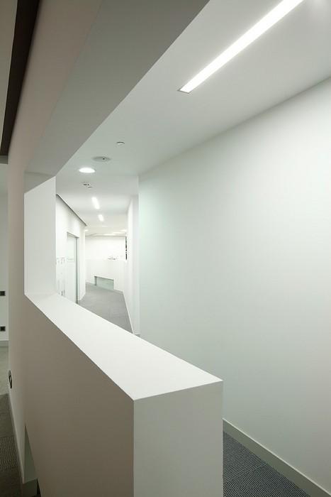 офисы - фото № 9575