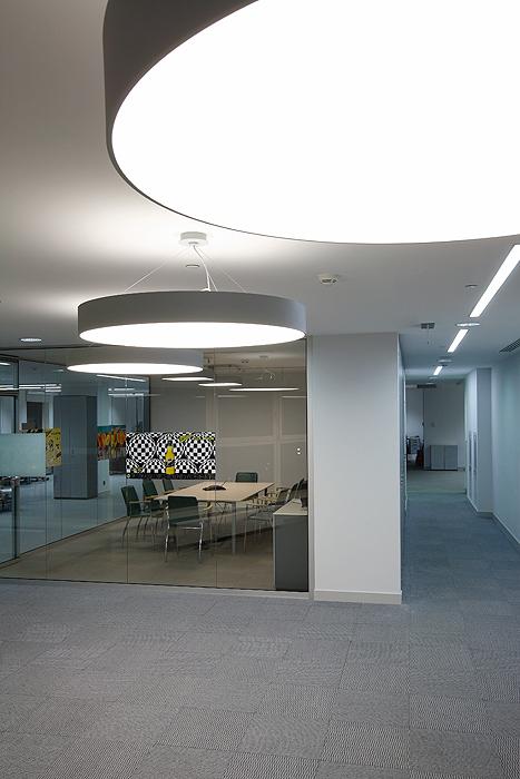 Фото № 11467 офисы  Дизайн офиса