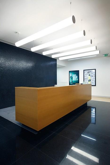 офисы - фото № 9565