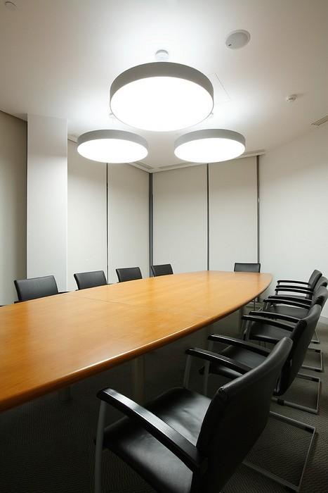 офисы - фото № 9566