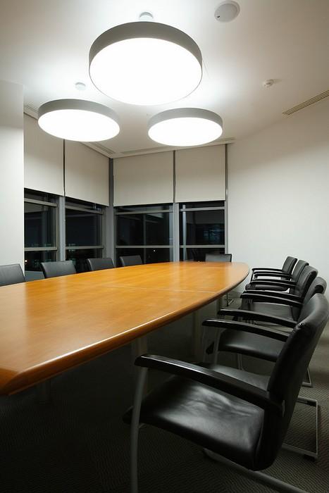 офисы - фото № 9568