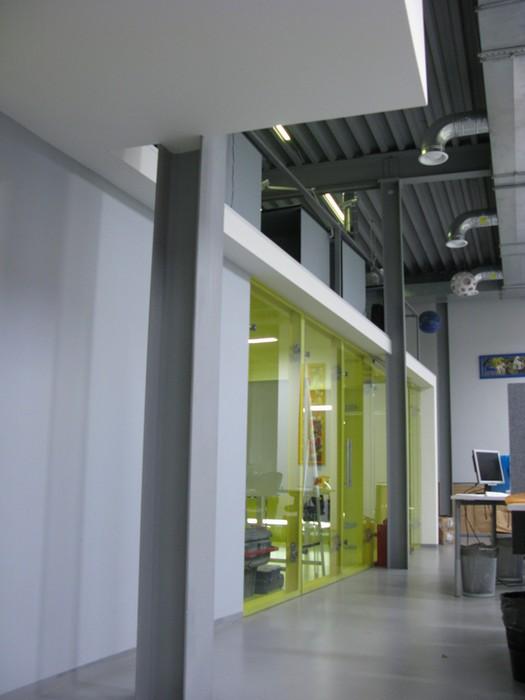офисы - фото № 9846