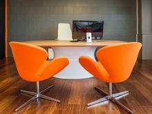 дизайн офиса Офисные интерьеры