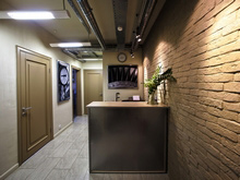 фото № 4641 , BOTTEGADESIGN DESIGN STUDIO