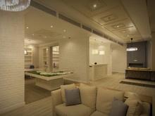 Дизайн офиса № 4721 , A-Holz