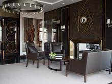 Дизайн офиса № 4727 , Филиппова Марина