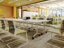 Дизайн офиса № 6552 , CEOffice
