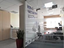 Дизайн офиса № 6566 , Кириченко Виталий