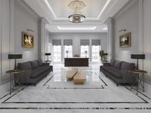фото № 23829, Vitaly Bilat interior design