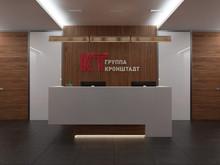 фото № 25092, Fisheye Architecture & Design