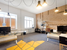 фото № 6906 , Fisheye Architecture & Design Александр