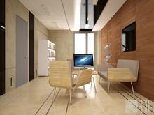 фото № 25137, Fisheye Architecture & Design