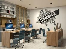 Офис компании AutoNom, фото № 7320, Art-i-Сhok