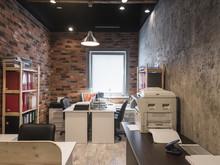 Офис компании ФРИЗ, фото № 8279, Стрелец Мария