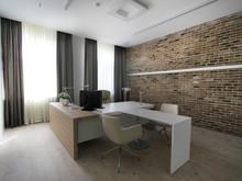 Офис издательства , фото № 8391, Соловьева Алла