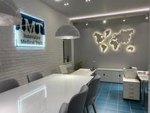 Офис IMT г. Москва, фото № 8402, Абрамова Екатерина