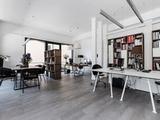 NG-Studio