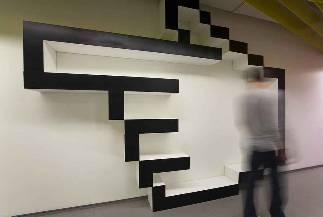 Фото офисы Дизайн офиса