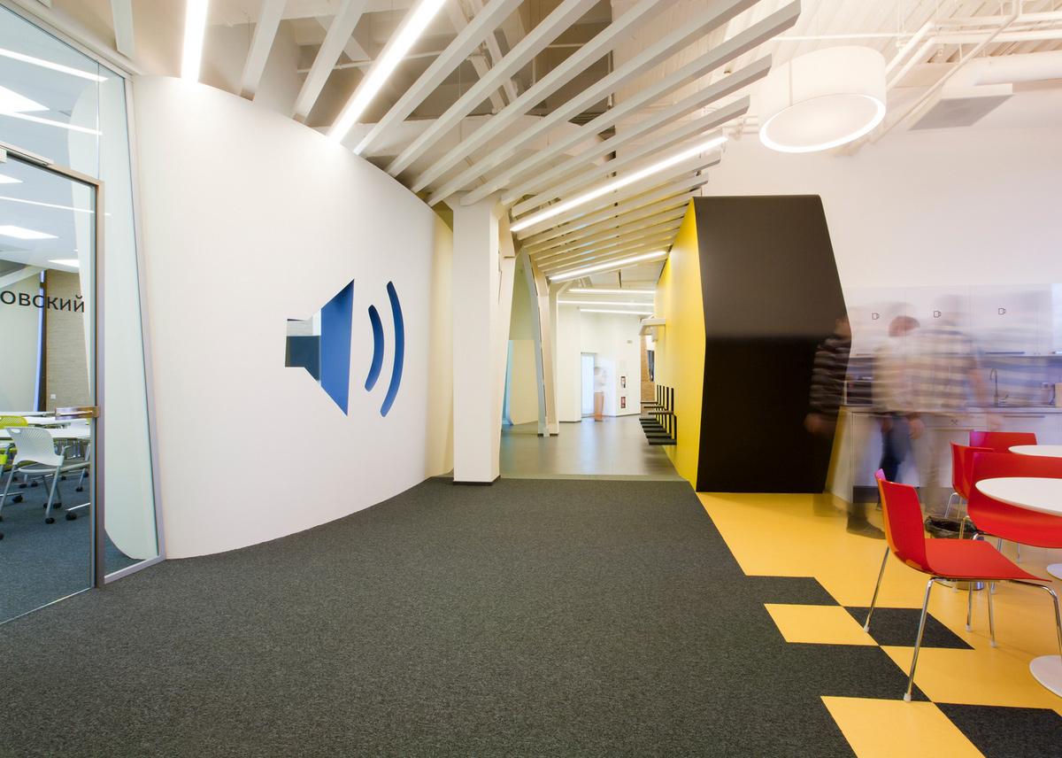 Где учиться дизайну интерьера в спб