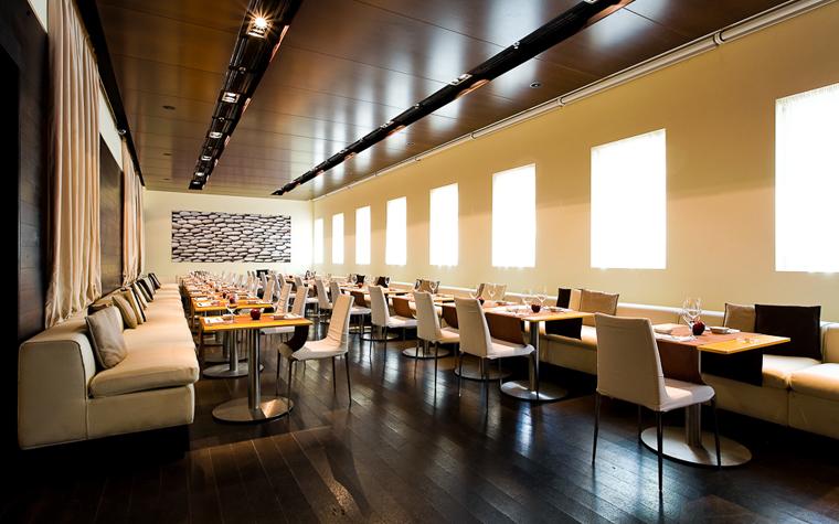 Фото № 10525 ресторан  Ресторан