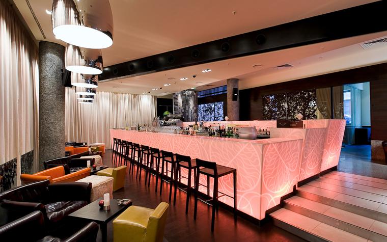 Фото № 10535 ресторан  Ресторан