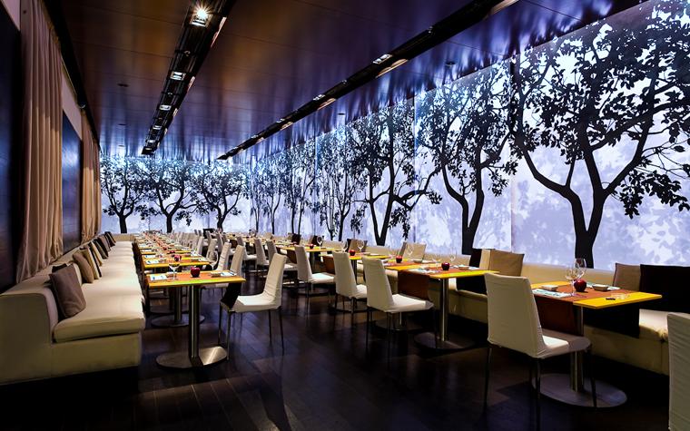 Фото № 10526 ресторан  Ресторан