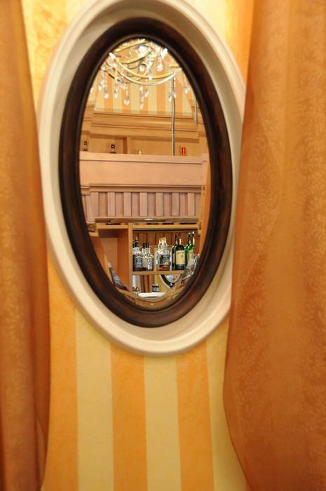 ресторан - фото № 12394