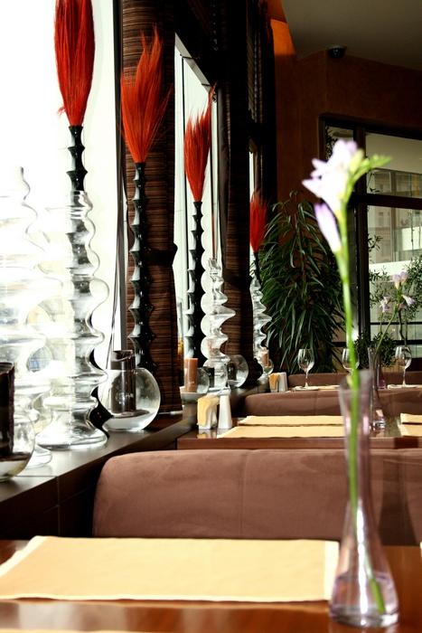 ресторан - фото № 12652
