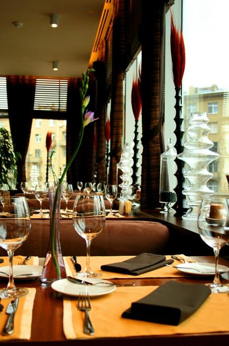 Фото № 12643 ресторан  Ресторан
