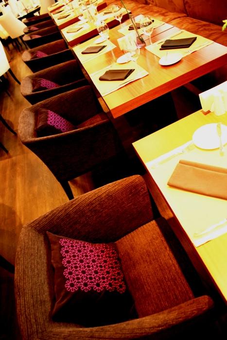 Фото № 12646 ресторан  Ресторан