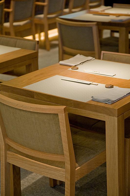 ресторан - фото № 12710