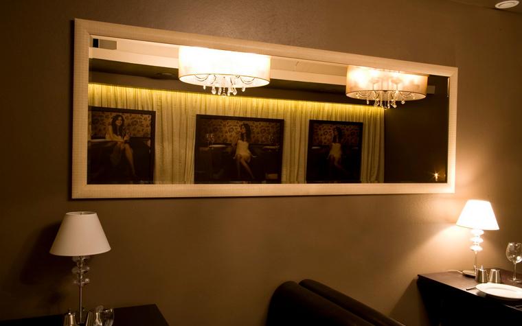 ресторан - фото № 17170