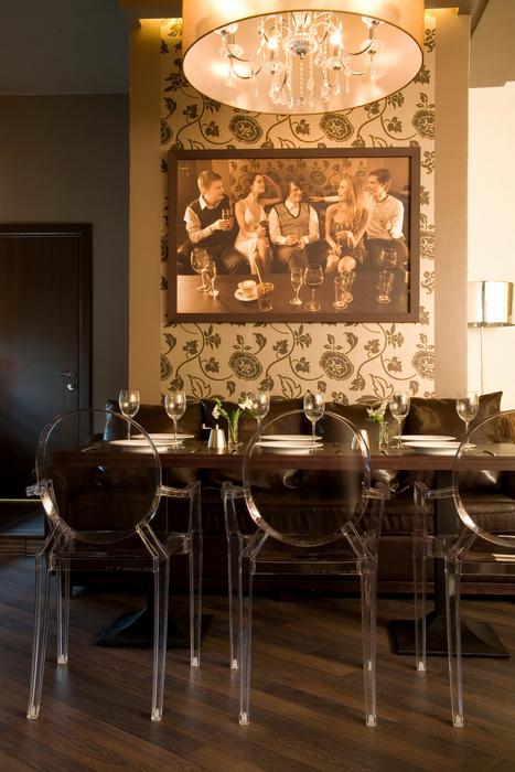 Фото № 17160 ресторан  Ресторан