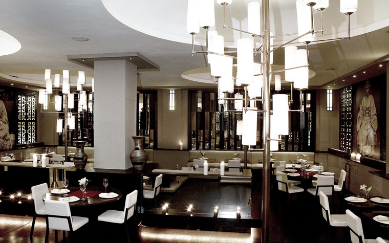 ресторан - фото № 20161