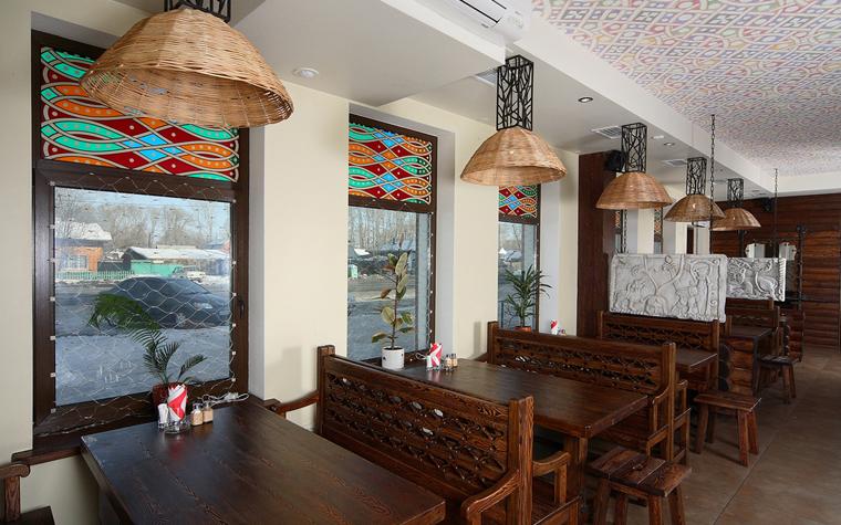 Фото № 20289 ресторан  Ресторан