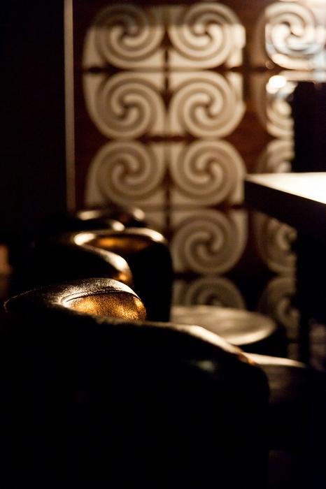 Ресторан. ресторан из проекта , фото №22781