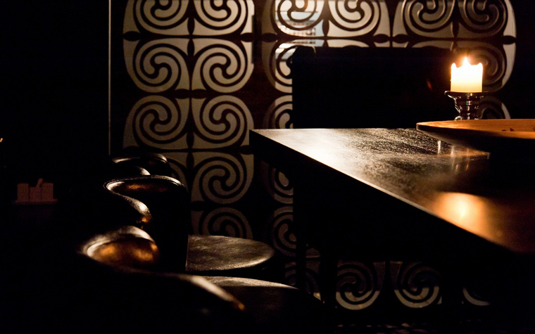 Фото № 22782 ресторан  Ресторан