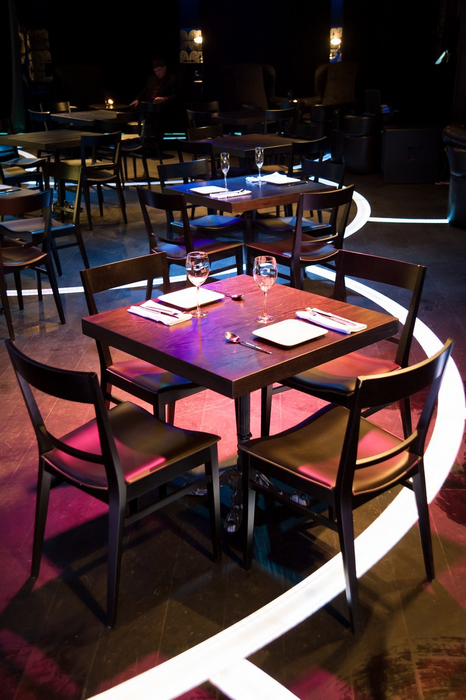 Фото № 22792 ресторан  Ресторан
