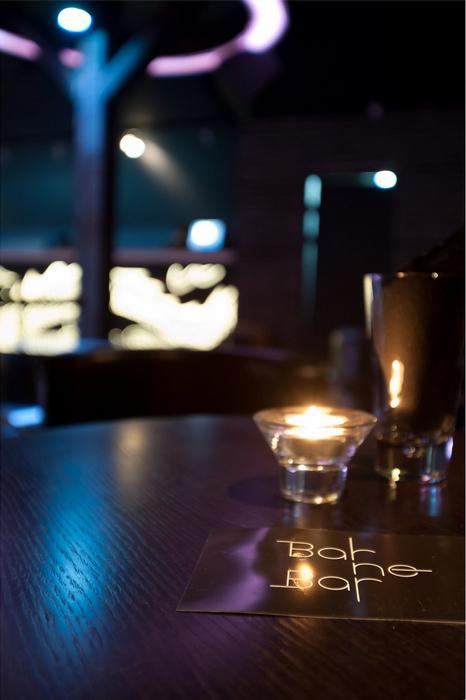 Ресторан. ресторан из проекта , фото №22793