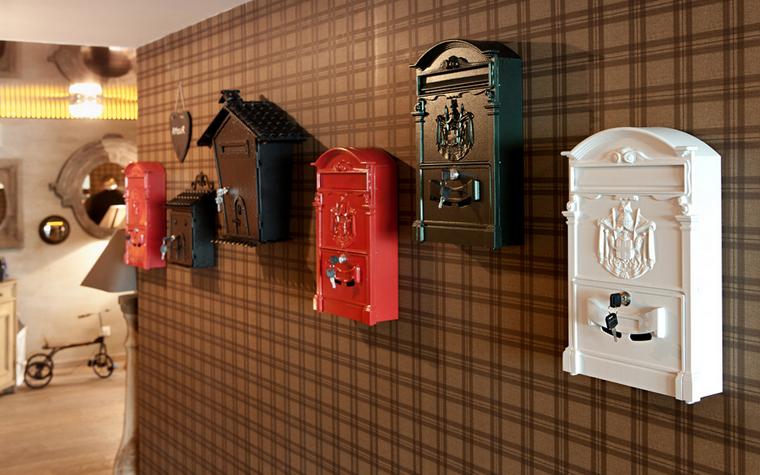 Ресторан. ресторан из проекта , фото №23666