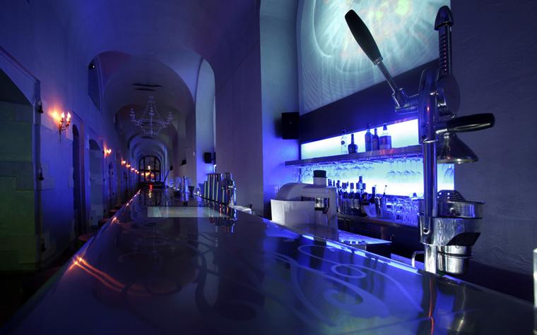 Ресторан. ресторан из проекта , фото №26553